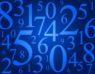 Numérologie en ligne